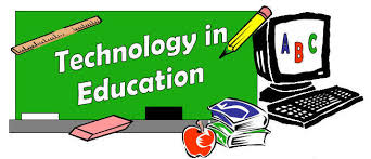 Support through Digital Learning